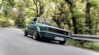 getlinkyoutube.com-VW Golf MK1 GTI | Marco Heekmann | VWHome