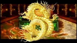 getlinkyoutube.com-สุสาน จักรพรรดิ ฉิน ซื่อ ฮวงตี้ (จิ๋นซีฮ่องเต้)