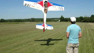 "getlinkyoutube.com-Dr.Martuccio Big Boy Spring 2011 Invitational ""Giant Rc 3D planes"""