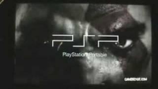 Gameboots de PSP