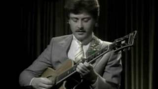 getlinkyoutube.com-Martin Taylor & Stephane Grappelli - 'You are the sunshine of my life'