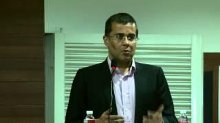 getlinkyoutube.com-Chetan Bhagat on how to achieve big things in life