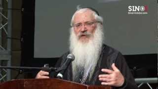 getlinkyoutube.com-Rabbi Friedman - The Soul and the Afterlife: Where Do We Go From Here?