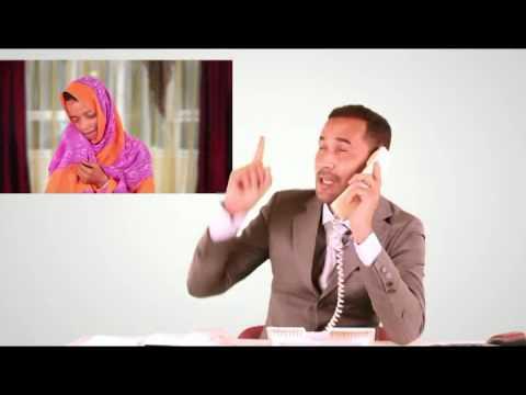 الحلقة التاسعة من خدمة العللاء