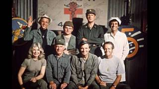getlinkyoutube.com-M*A*S*H TV Themes