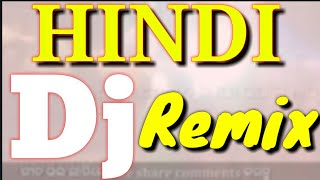 Hindi Full Bass Mix Dj Remix Song 2017 Dj Rk Remix width=