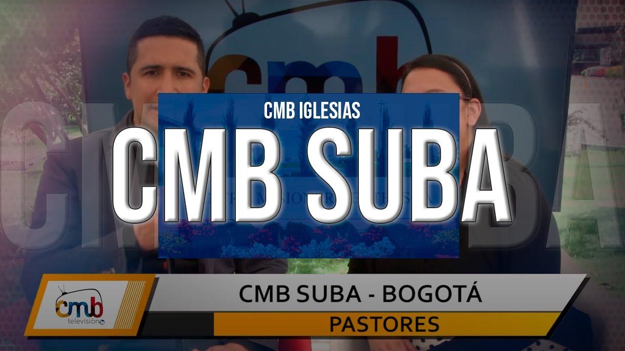 Suba Bogotá