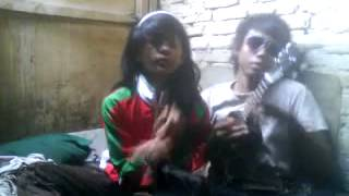 getlinkyoutube.com-anak jatiroto lumajang