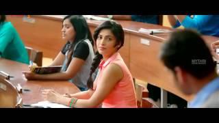 SUN MERE HUMSAFAR Mahesh Babu latest song