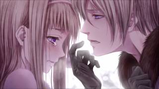 getlinkyoutube.com-Nightcore - Say Something
