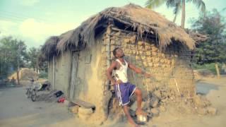 getlinkyoutube.com-Bisa Kdei - Metanfo Official Video