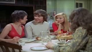 Secrets of a Door-to-Door Salesman 1973 comedy film scenes width=