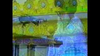 getlinkyoutube.com-اجمل المقاطع للسيد الشهيد محمد الصدر قدس سره في خطبة واحدة (( الجزء الاول ))