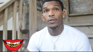 getlinkyoutube.com-600Breezy explains the difference between 300 & 600, also talks Tay600 & Rondo Numba Nine