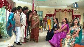 getlinkyoutube.com-Bhauji Tahar Bahino Ke│Bhojpuri Wedding Song│Dulhania Le Ja Rajaji