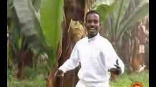 getlinkyoutube.com-Osey Basa - Gurage