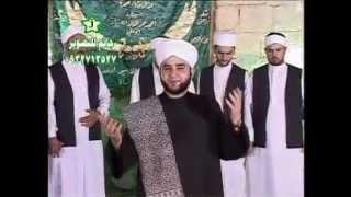 getlinkyoutube.com-المنشد حمدي كنجو المخزومي (حث الركب يا مدرج الأضعان)