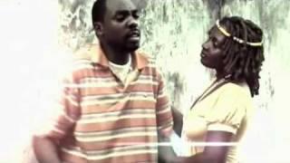 Ally B featuring Nyota Ndogo - Ni wangu
