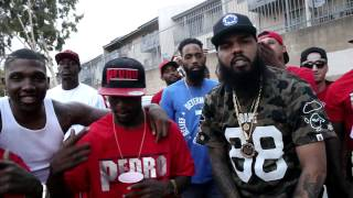 Stalley - What It Be Like