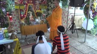 getlinkyoutube.com-Dam tang em Cong 1