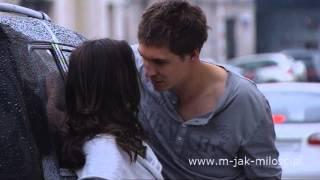 """getlinkyoutube.com-""""M jak miłość"""" - Zwiastun 941"""