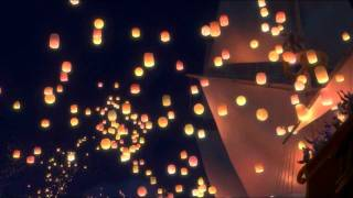getlinkyoutube.com-Tangled - I See the Light (Finnish) subs&trans HD