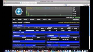 getlinkyoutube.com-ThunderCache 7.1 TProxy