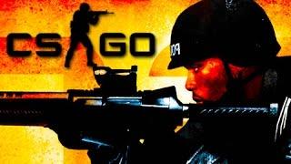 getlinkyoutube.com-CS:GO - Grenades Are Mean! (CSGO: Funny Moments and Fails!)