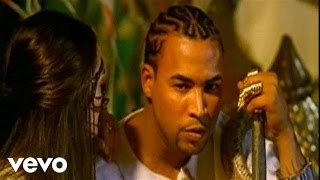 getlinkyoutube.com-Don Omar - Salio El Sol