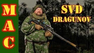 getlinkyoutube.com-SVD Dragunov