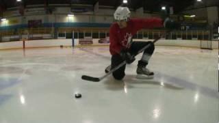 getlinkyoutube.com-How to do the Mike Legg / Crosby Move