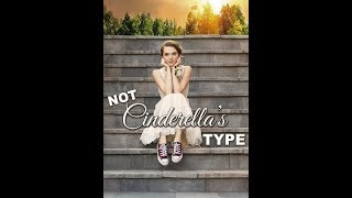 Not Cinderella's Type Movie Review width=
