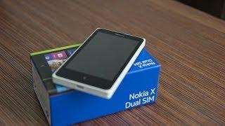 getlinkyoutube.com-Trên tay, hướng dẫn Root và Restore Nokia X