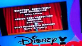 getlinkyoutube.com-Disney junior scadvanina handy manny ending