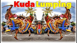 getlinkyoutube.com-Kuda Lumping Boyolali