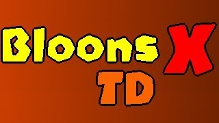 Bloons TDX 1.2.5 Out Now!