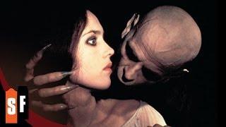 getlinkyoutube.com-Klaus Kinski is Count Dracula - Nosferatu (1979)