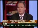 Peter Schiff: Gold is Money