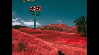 Travi$ Scott - 3500 (feat. Future & 2 Chainz) + Lyrics