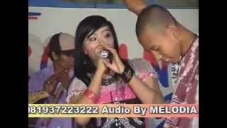 getlinkyoutube.com-harta dan surga romanza group