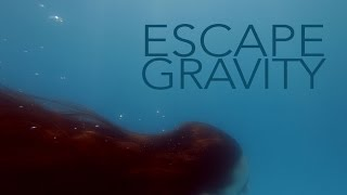 getlinkyoutube.com-Faderhead - Escape Gravity (Official Music Video / with Lyrics)