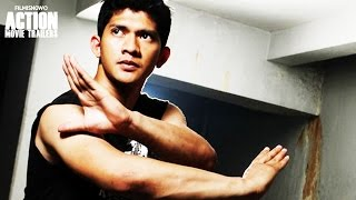 getlinkyoutube.com-IKO UWAIS | Best Fight Scenes Clip Compilation