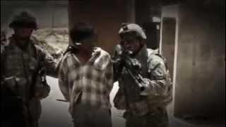 getlinkyoutube.com-Ex-US Soldat spricht über seinen Einsatz im Irak