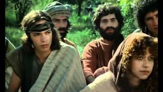 getlinkyoutube.com-இயேசுவின் கதை - தமிழ் மொழி The Story of Jesus - Tamil / Tambul / Tamili Language