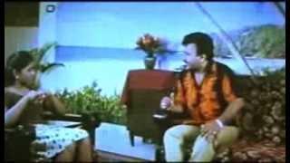 Roja Puthu Roja Tamil Part   02 width=