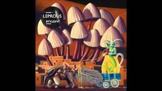 getlinkyoutube.com-Leprous - Forced Entry (High Quality) [HD] 1080p
