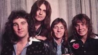 getlinkyoutube.com-Smokie - Maybe I Just Don't Know