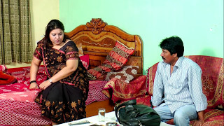 getlinkyoutube.com-दोस्त की बीवी से रोमांस ##BESHARAM BHABHI  #बदनाम रिश्ते #short film