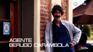 getlinkyoutube.com-Peter Capusotto y sus Videos Programa 4º  (15-09-2014)
