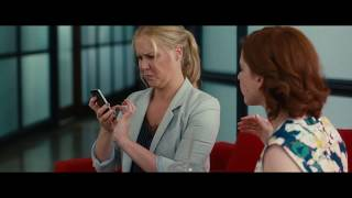 getlinkyoutube.com-Trainwreck Red Band Trailer - Amy Schumer & Bill Hader (2015)